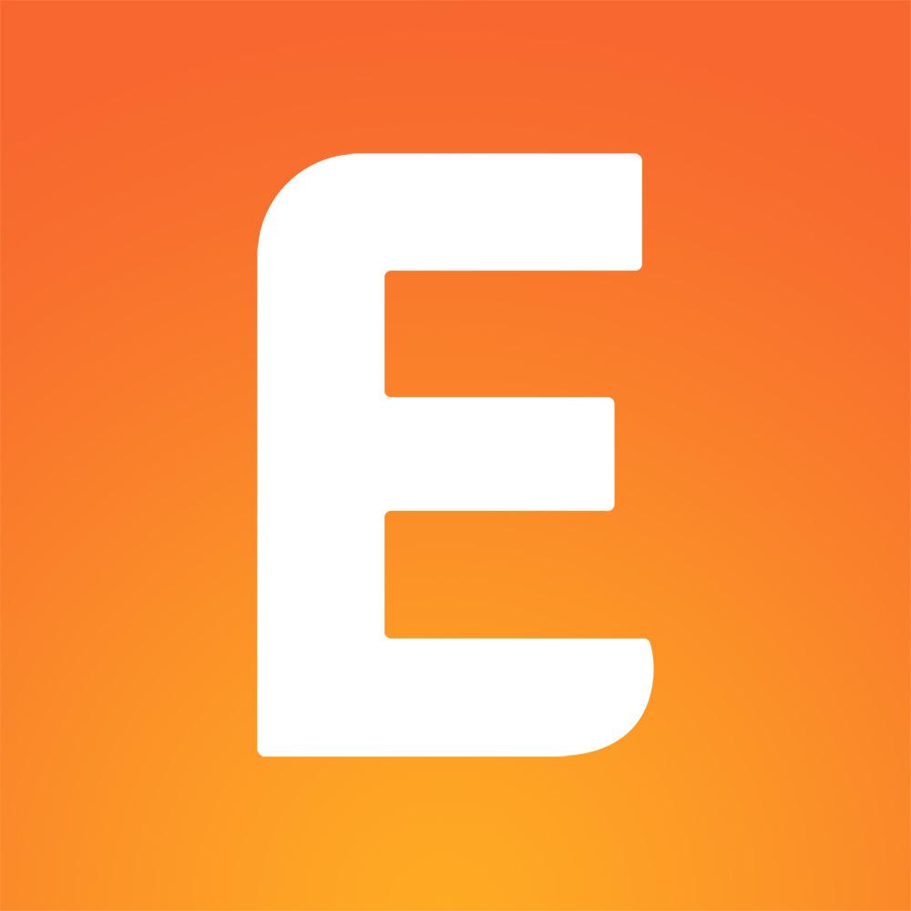 eventbrite_monogram