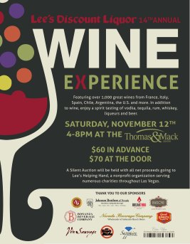 LEE_WineExp16_Flyer